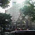 Photos: 2010-09-19T13-28-28
