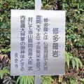 Photos: 2011年01月09日_DSC_0115
