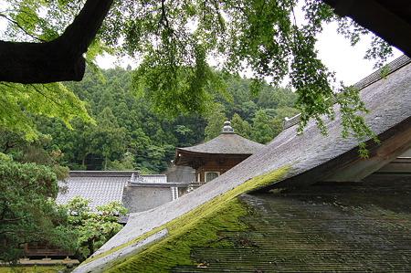 2011年08月14日_DSC_1033雷山観音 千如寺大悲王院