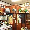 Photos: おのみっちゃん店内風景-2