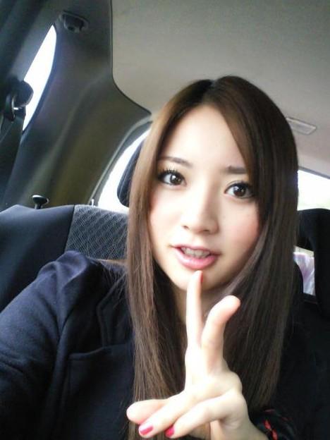 石田未来の画像 p1_33