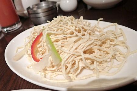 こう見えて、これは豆腐