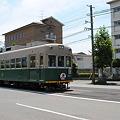Photos: モボ101系