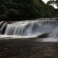 Photos: 清涼感あふれる滝