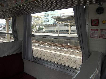t517-窓・カーテン
