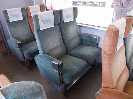 300-座席1