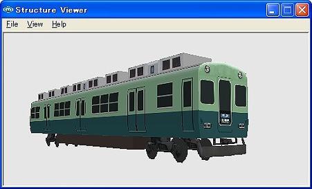 k-2400_2