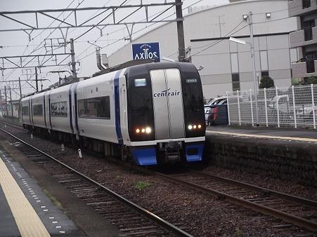1024-2003
