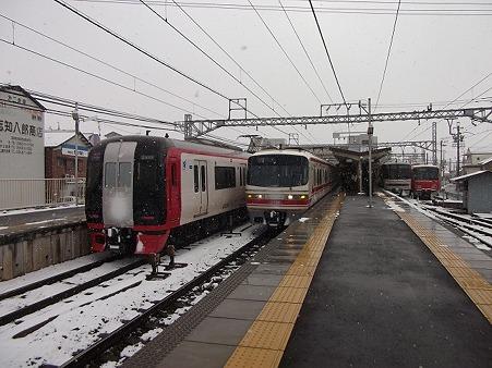 116-Kasamatsu_2