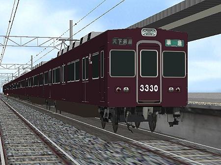 hankyu3300_17