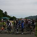 2010/06/06 サイクルエンデューロin播磨中央公園