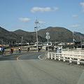 2011/03/05 西播磨ロードツーリングin上郡
