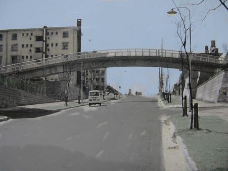 IMG_2022団地に架かる橋