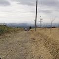 Photos: 20110319_01