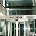Photos: EMI House 1996