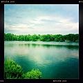 Photos: Androscoggin River