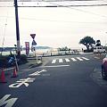 写真: 坂ノ下
