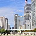 2011_0919_090613T 淀屋橋