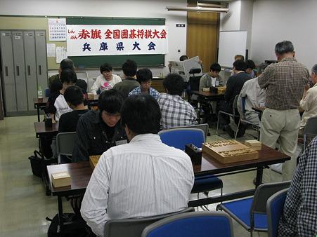 将棋A級対戦_01
