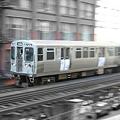 Photos: シカゴ鉄道