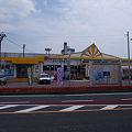 s9291_串間駅_宮崎県串間市_JR九州