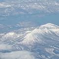 Photos: 十和田湖