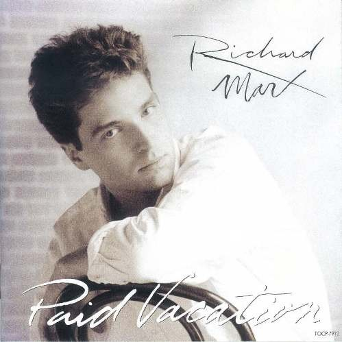 2011.06.01RichardMarx-PaidVacation
