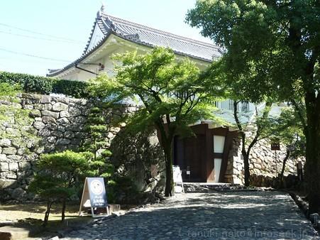 120702-犬山城 (9)