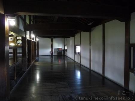 120702-犬山城 (36)