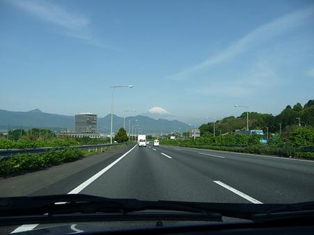100518-富士芝桜まつり-1