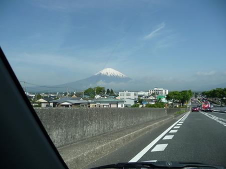 100518-富士芝桜まつり-3
