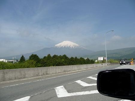100518-富士芝桜まつり-4