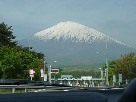 100518-富士芝桜まつり-5