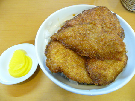 100529-新潟 昼飯-2