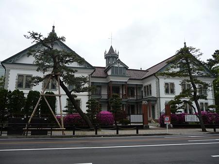 100529-新潟市内-11