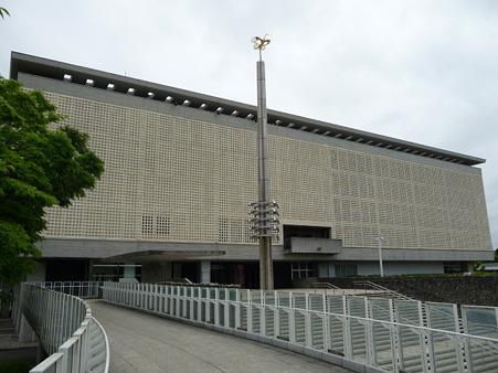 100529-新潟市内-14