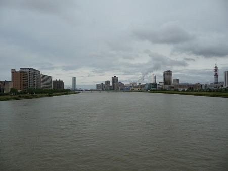 100529-新潟市内-18