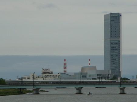 100529-新潟市内-22