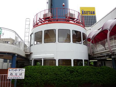 100529-新潟 レインボータワー-2