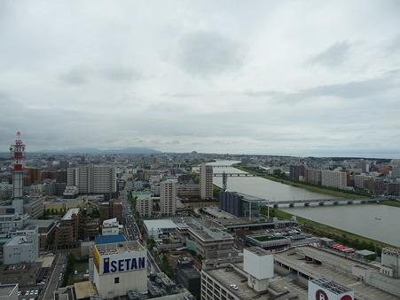 100529-新潟 レインボータワー-18