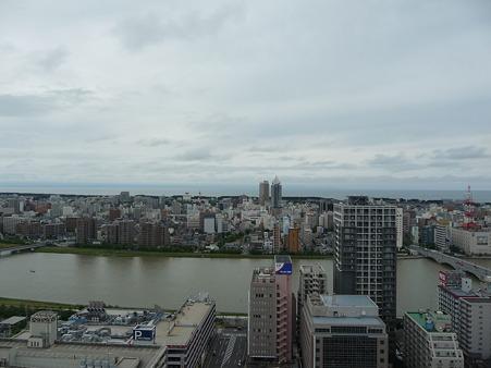 100529-新潟 レインボータワー-19