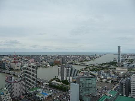 100529-新潟 レインボータワー-20