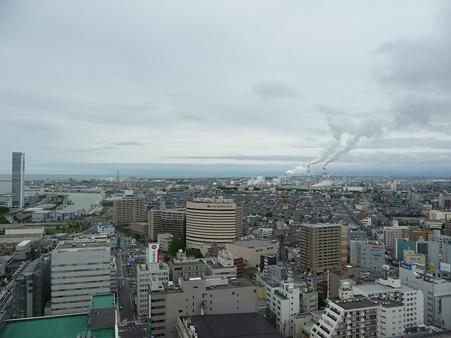 100529-新潟 レインボータワー-21