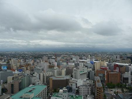 100529-新潟 レインボータワー-22