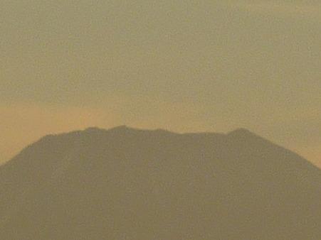 100717-富士山 (4)