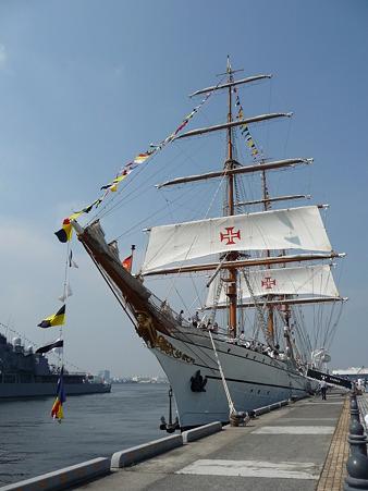 100724-帆船サグレス (22)