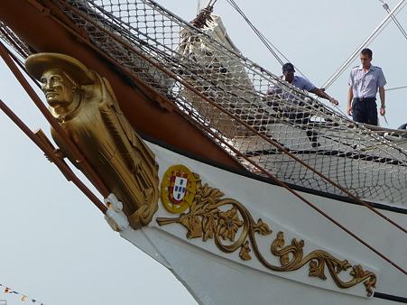 100724-帆船サグレス (23)