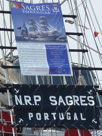 100724-帆船サグレス (21)