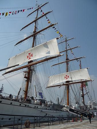 100724-帆船サグレス (26)