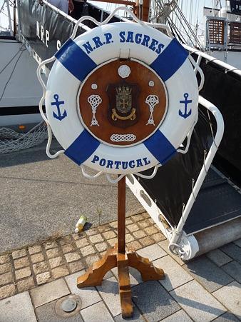 100724-帆船サグレス (82)